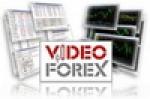 Видео-уроки
