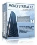 MoneyStream - Эксперт Форекс Советник
