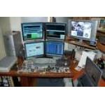 Копировщик сигналов для МТ4 (+видео-инструкция)