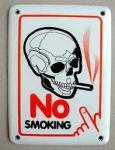 Уникальный метод бросить курить