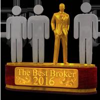 best-broker-2016.png