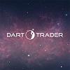 DartTrader