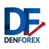 DenForex