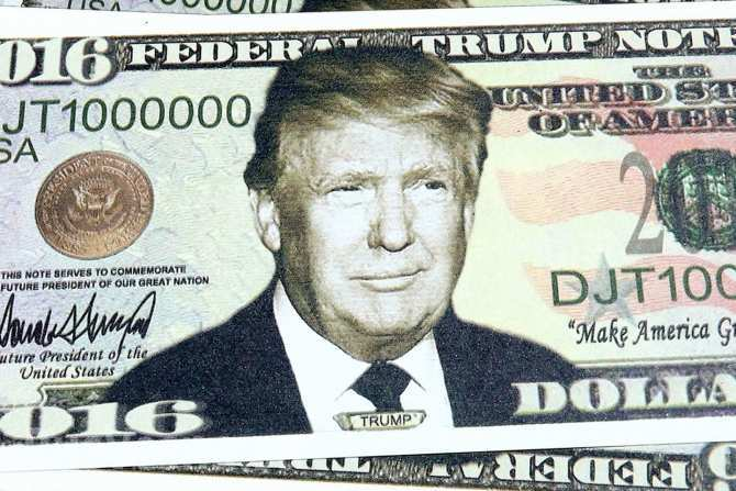 donald-trump-dollar-bill