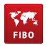 FIBO Group Ltd.