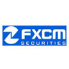 FXCM Securities