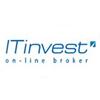 ITinvest