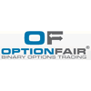 optionfair отзывы