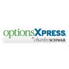 optionsxpress отзывы