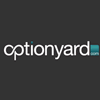 Optionyard