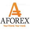 A-Forex