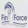 отзывы о FinForce