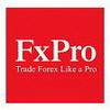 FxPro