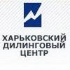 IFC-Forex