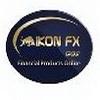 IKON FX