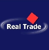Real Trade Group Ltd.