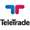 TELETRADE D.J. LTD