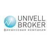 Univell Broker