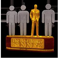 big-broker-2020.png